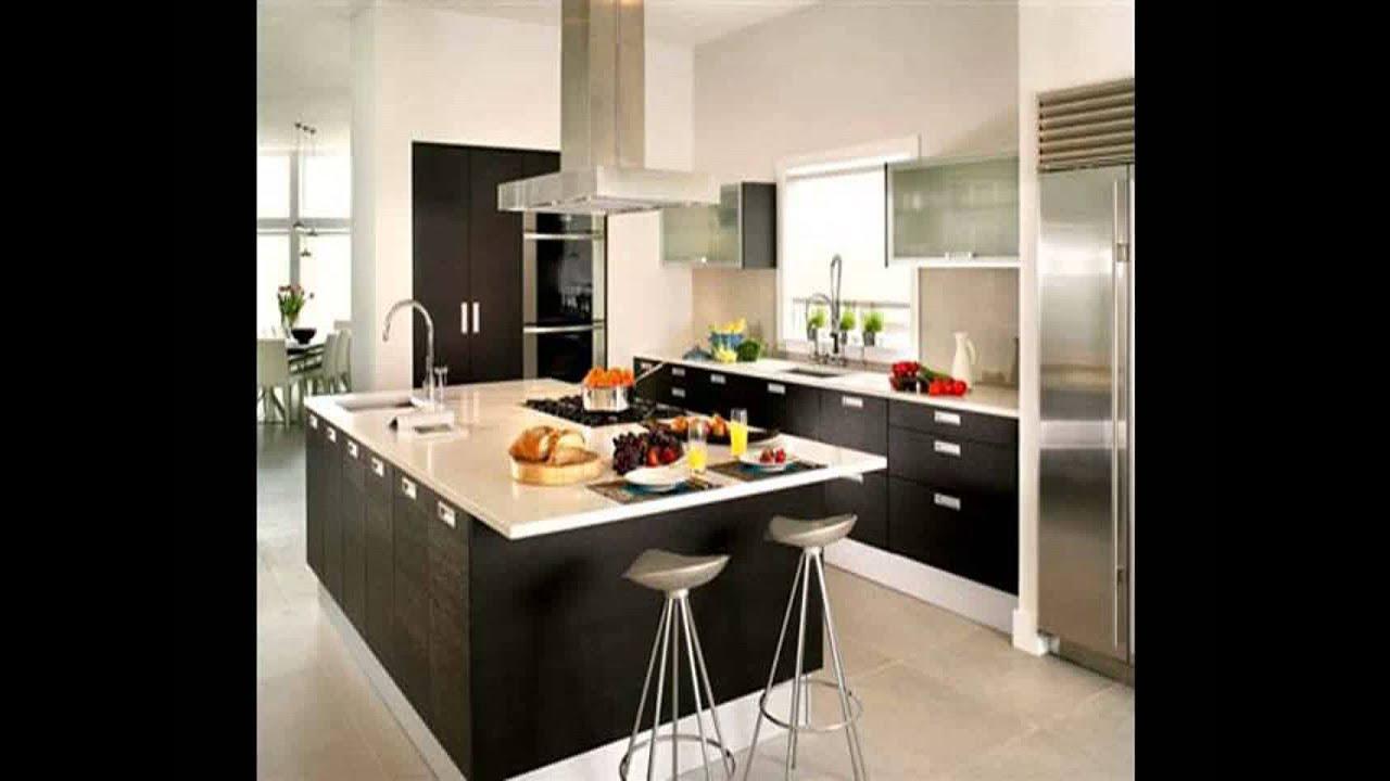 46+ Newest Kitchen Designs Philippines