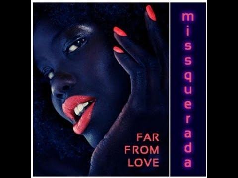 far from love lyrics