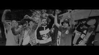 Hirs Skład - Crew [ M. N. T. VOL. 2]   Shot #4 by CRBN