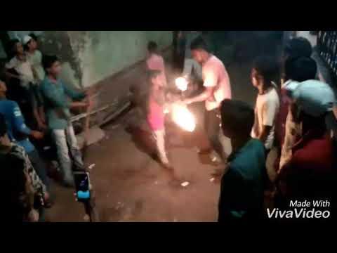 Bihar sharif Bhainsa soor