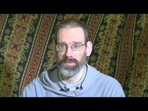 The Holy Souls in Purgatory: a Talk by Fr John Lawrence Polis FI.  A Day With Mary