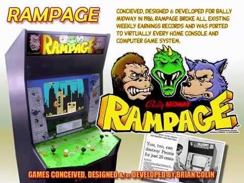 Game Refuge Inc