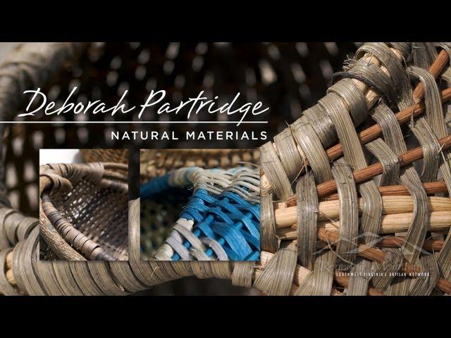 Deborah Partridge
