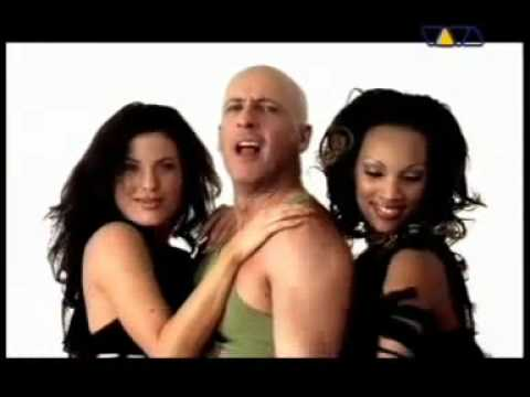 right said fred - love song 4 U mp3