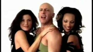 right said fred - love song 4 U