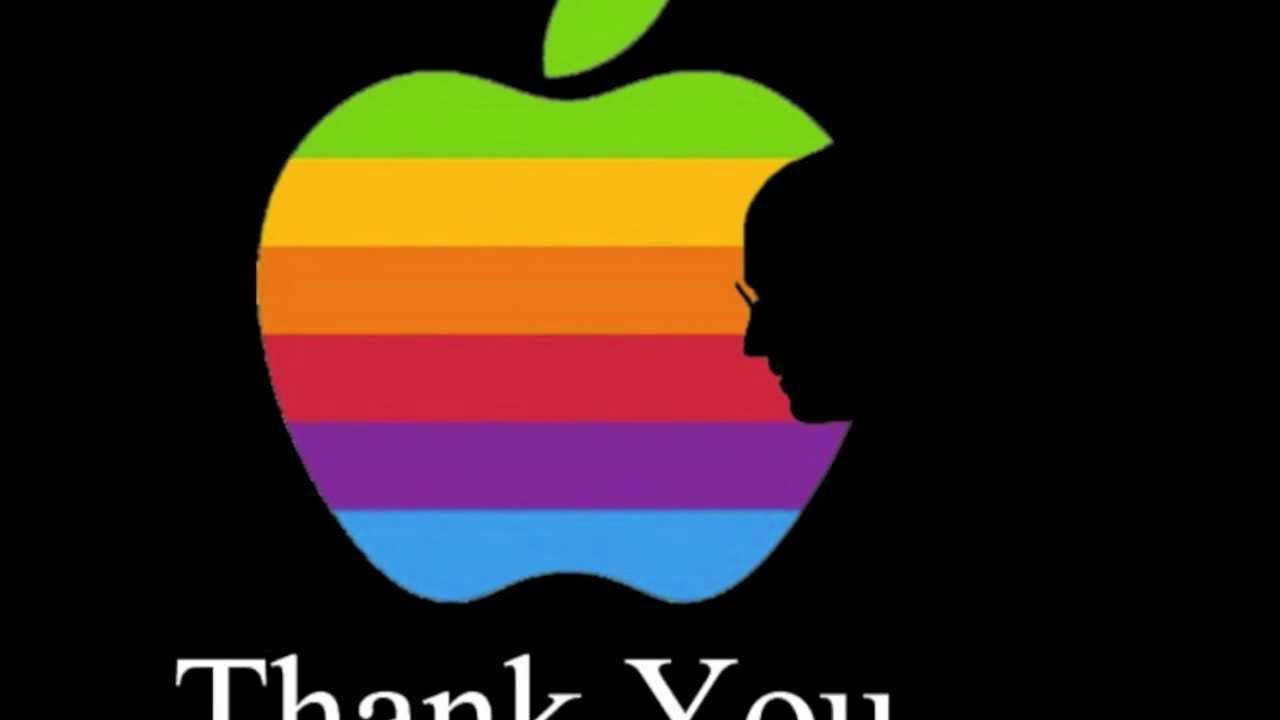картинки логотип эпл