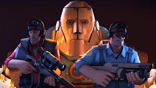 Download lagu Endless Rust [SFM]