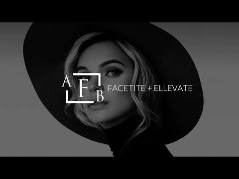 FaceTite and Ellevate Procedure with Dr. Sean Paul