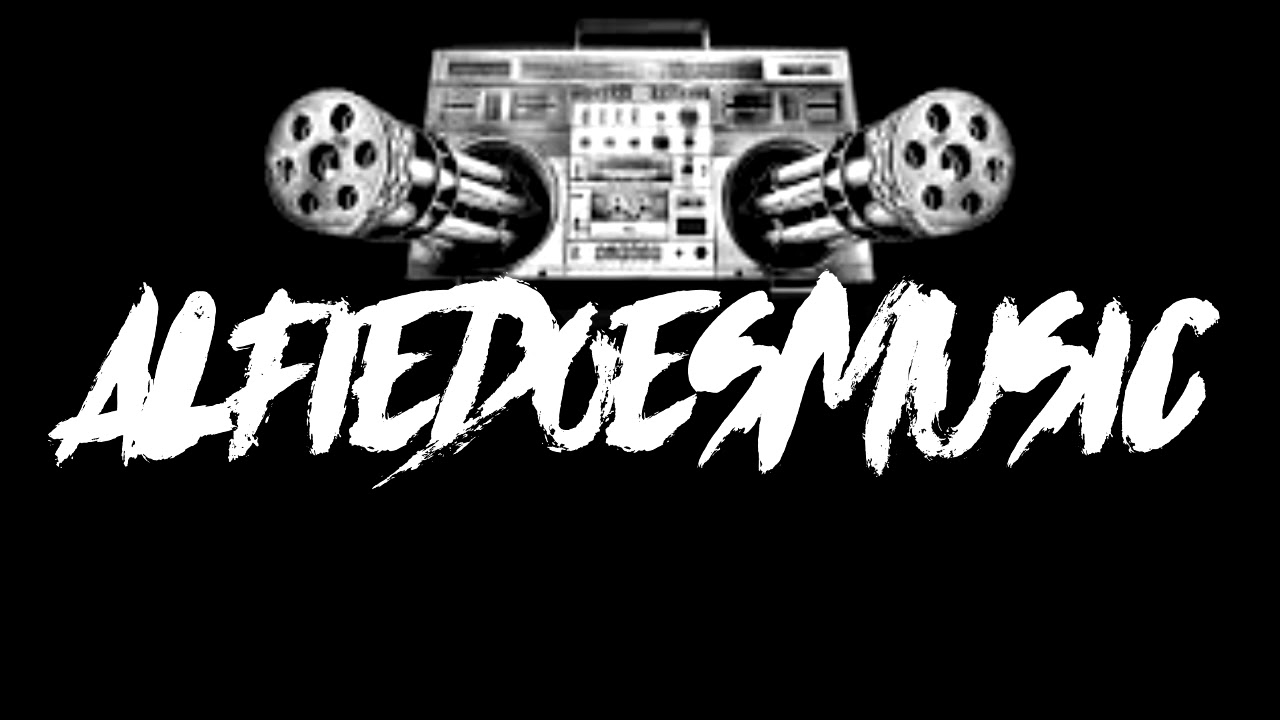 Download Lil Dicky - Lemme Freak For Real Tho | AlfieDoesMusic