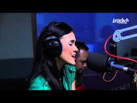 #IRadio #KUBIS STINKY - Mungkinkah 2