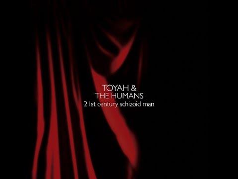 Toyah & The Humans - 21st Century Schizoid Man | A Tribute To Bill Rieflin