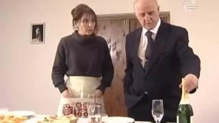 ცხელი ძაღლი - სეზონი 1 - სერია 2 / Cxeli Dzagli - Sezoni 1 - Seria 2