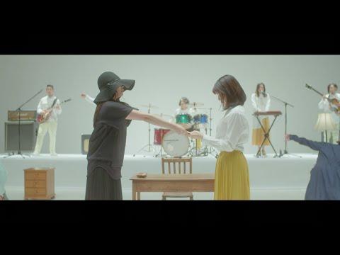 東京カランコロン / 「カラフルカラフル/三毒」