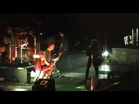 Pearl Jam - Bill Graham Civic Auditorium, San Francisco, 07.16.2006