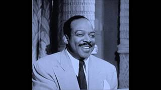 Count Basie Orchestra  - Moten Swing - Live 1959
