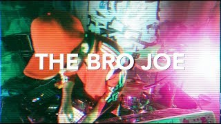 THE BRO JOE | TEASER 20/20 FESTIVAL