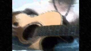 Đệm hát guitar| Sứ Thanh Hoa - Châu Kiệt Luân