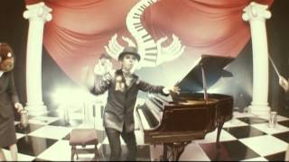 H ZETT M - ピアノイズマイライフ