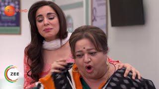 Kundali Bhagya   Hindi Serial   Ep - 148   Shraddha Arya, Dheeraj Dhoopar   Best Scene   Zee TV