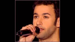 Chanter pour ceux by Anthony Touma