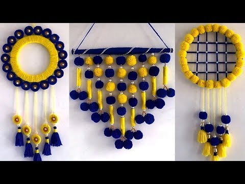 7 Creative Usefull DIY !!! Home Decorative Idea!! ROOM DECOR 2019 || DIY Projects