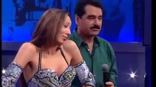 Ah Keşkem 1999 İbo Show,tatlıses şarkıları