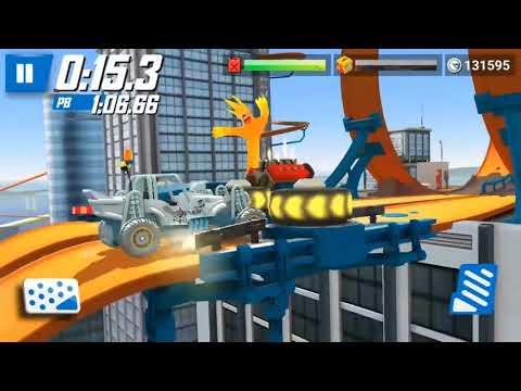 Top 5 De Juegos Recomendados Juegos Hackeados Android Soy Papu