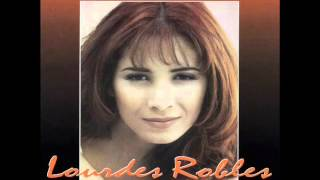 Lourdes Robles - Debil del alma