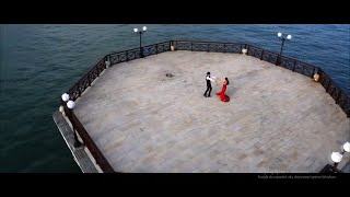 John Lundvik - Too Late For Love [ Video ] | Lyrics, subtitles, Polskie tłumaczenie, eurovision 2019