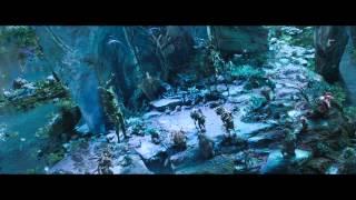 Maleficent - Creature Guide