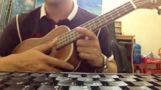 Hướng dẫn tự tập ukulele nhanh nhất cho người mới bắt đầu-P1-Giới thiệu