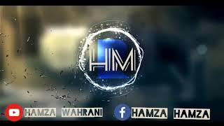 Chab mamidou Hada la wasitk instru 2018 FLP H&M