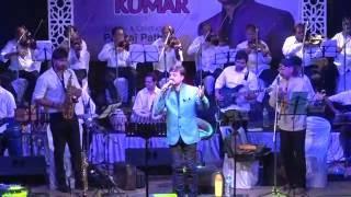 "Video O Hansini - "" Zahreela Insaan "" by Neeraj Pathak download MP3, 3GP, MP4, WEBM, AVI, FLV April 2018"