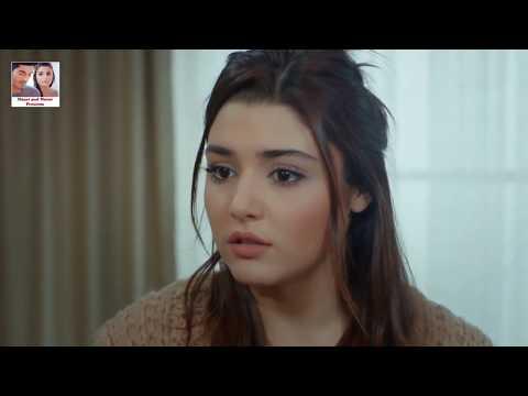 Kabira And Closer Hayat And Murat  New Song Official (2018)