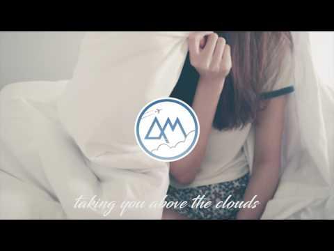 Leland - Mattress