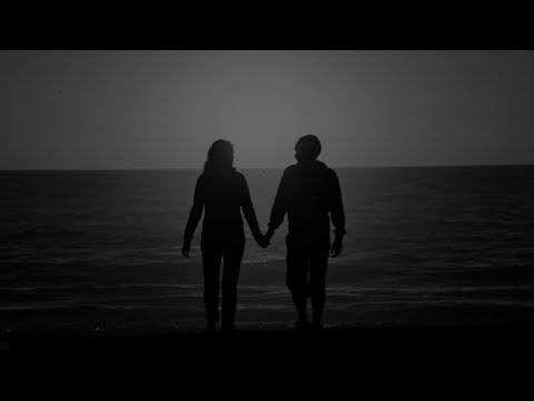 The Rasmus Justify (Acoustic Version) (Subtitulos en Español)