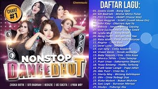 Video Lagu DANGDUT Terbaru 2017 - 25 HITS LAGU DANGDUT REMIX 2017 download MP3, 3GP, MP4, WEBM, AVI, FLV Oktober 2017
