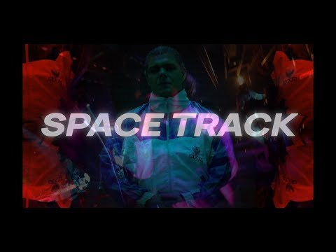 JUICE - SPACE TRACK (OFFICIAL VIDEO) beat by FAVELA 23