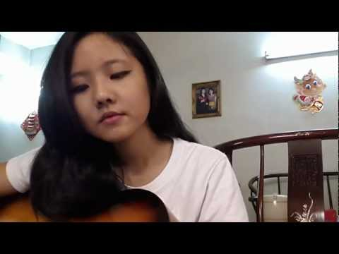 Try [Pink] Cover