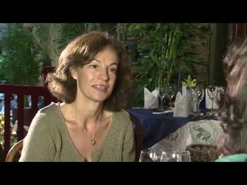 Vidéo Il était une voix  Helena Bonham Carter