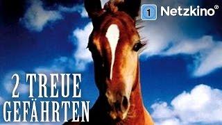 2 treue Gefährten (Drama, Familienfilm in voller Länge)