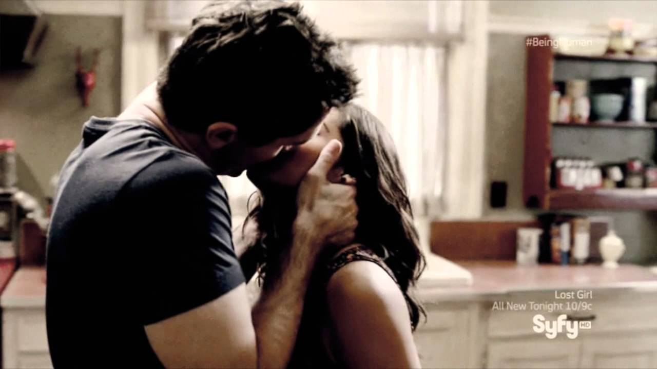 being human aidan and sally relationship goals