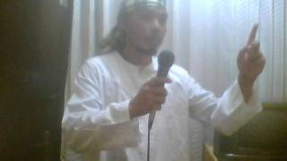 "Video Sukma Abdul Jabar ""Hal Bismillah"" download MP3, 3GP, MP4, WEBM, AVI, FLV Juli 2018"