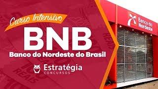 Aula Gratuita de Português para Concurso BNB