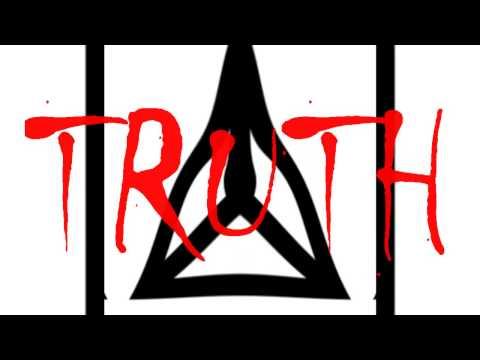 Mudvayne - (Per)Verison of the Truth (Instrumental w/ Lyrics)