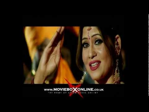 SALAAMI (OFFICIAL VIDEO) - SARDOOL SIKANDER & AMAR NOORIE [FULL SONG]