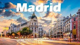 Madrid, 1 día en 4 días   ESPAÑA   Viajando con Mirko