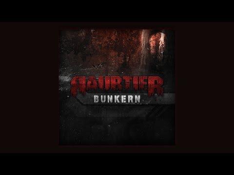 Raubtier - Bunkern (Official Audio)