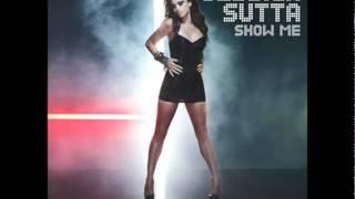 Jessica Sutta, Show me - Angel