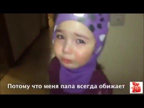 Смешная девчонка (1968) » Смотреть онлайн фильмы бесплатно
